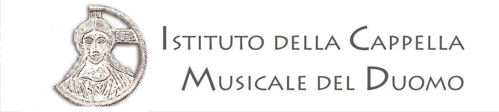 Istituto della Cappella musicale del Duomo
