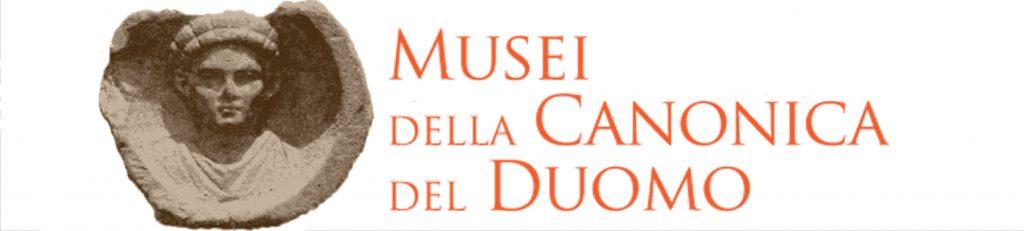 Musei della Canonica del Duomo