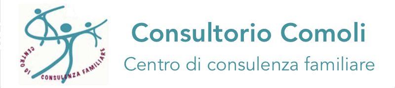 Consultorio Comoli