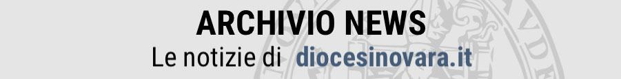 archivio news