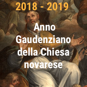 Anno Gaudenziano