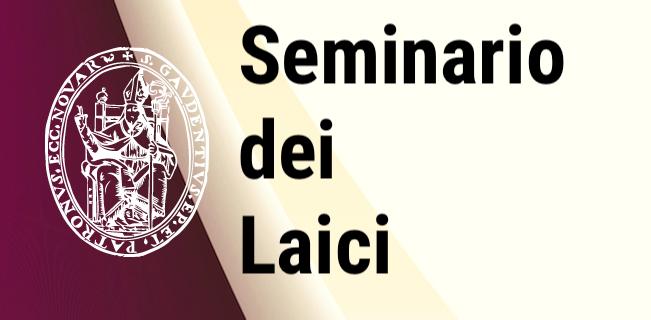 Seminario dei laici